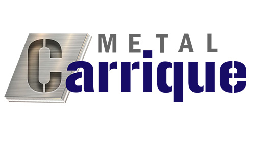 Metal Carrique