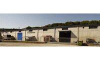 fabrica-instalaciones_home